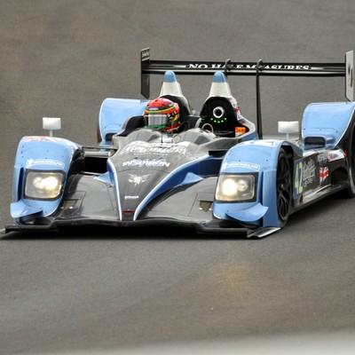 stp_kitt@mastd.racing