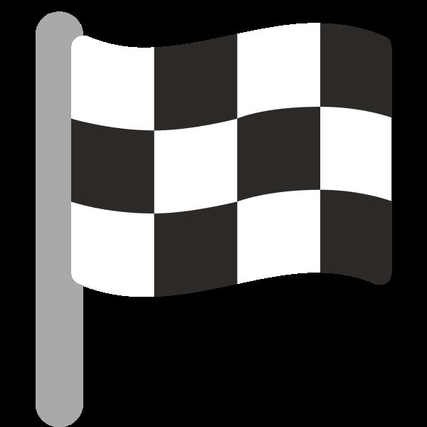 :flag_check:
