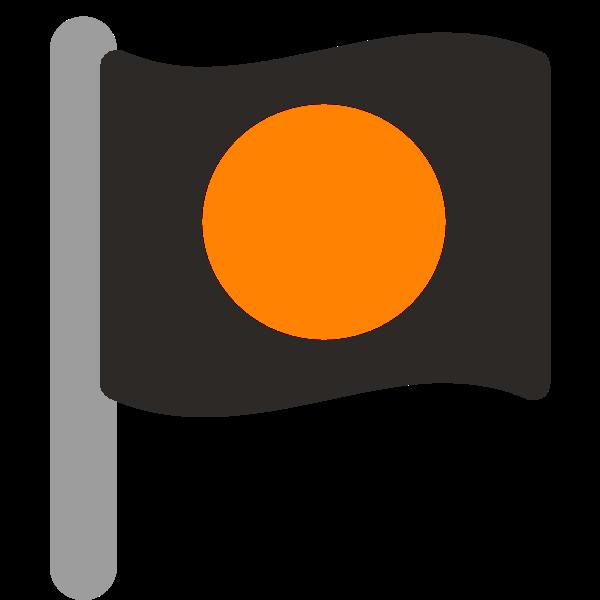 :flag_blcknor: