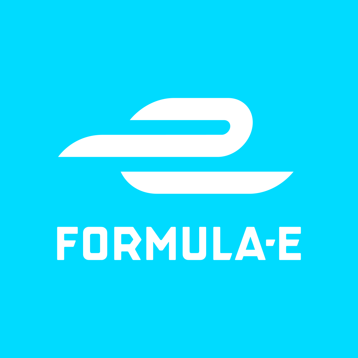 :logo_FE: