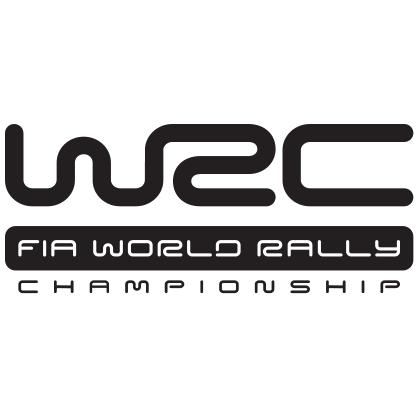 :logo_WRC: