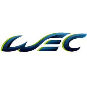 :logo_WEC: