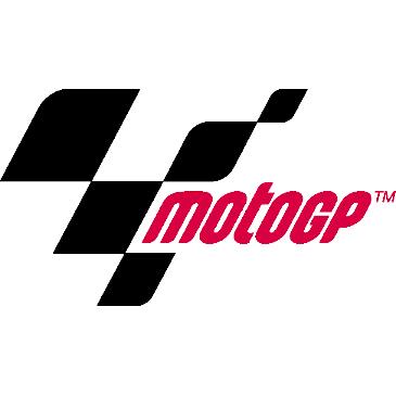 :logo_MotoGP: