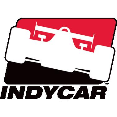 :logo_IndyCar: