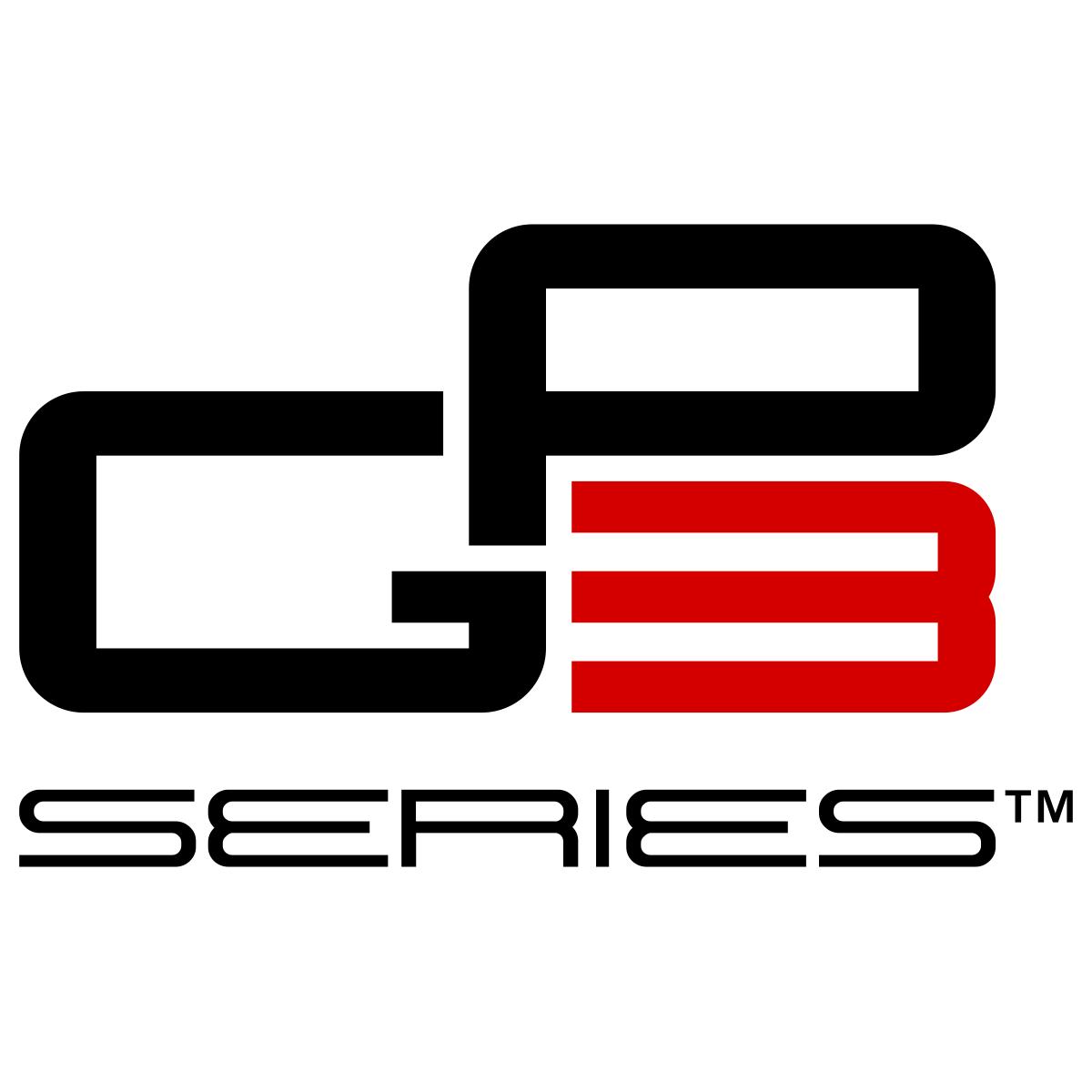 :logo_GP3: