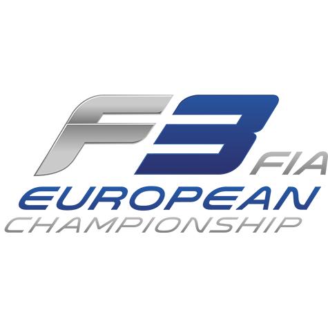 :logo_F3eu: