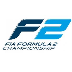 :logo_F2: