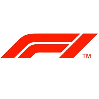 :logo_F1n: