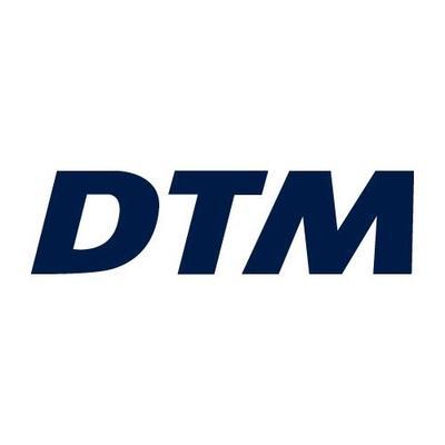 :logo_DTM: