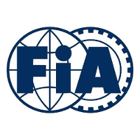 :logo_FIA: