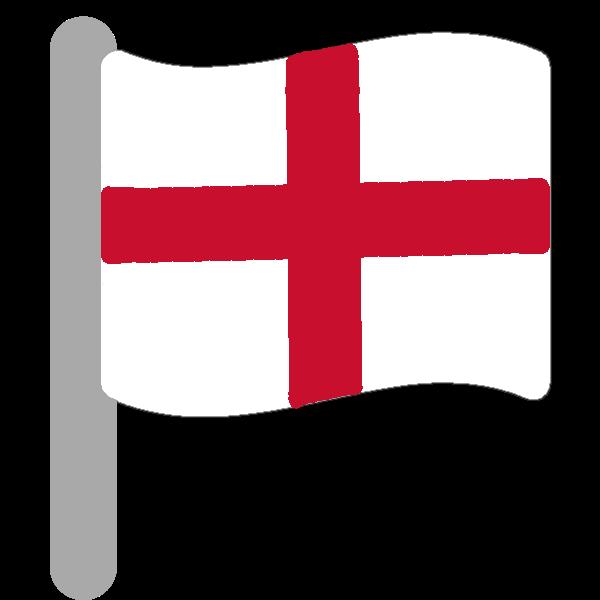 :flag_WcR: