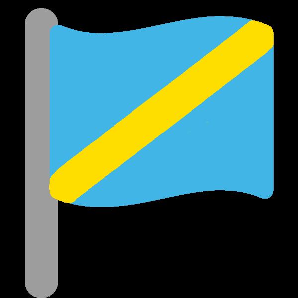 :flag_BlunY: